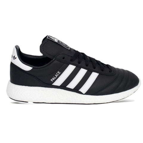 Adidas Palace C.M. Boost Sneakers