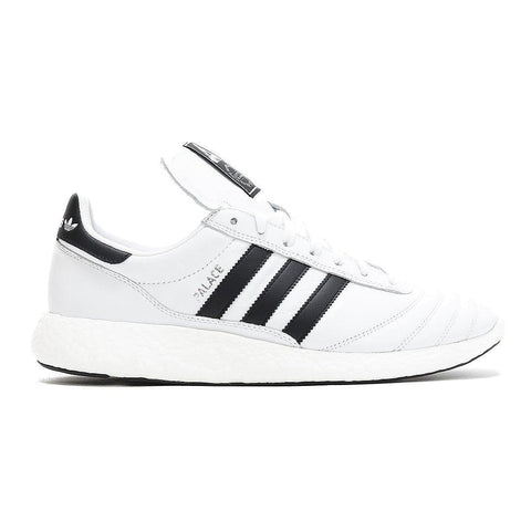 Adidas Palace C.M. Boost Sneakers - APPAREL - Shop Bauhaus - Authentic Streetwear