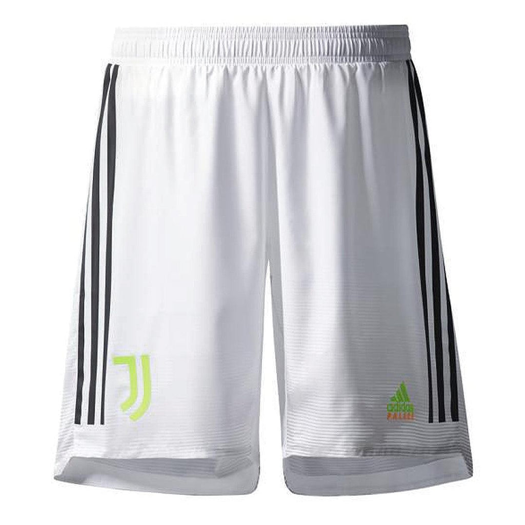 Adidas Palace Juventus Shorts - APPAREL - Shop Bauhaus - Authentic Streetwear
