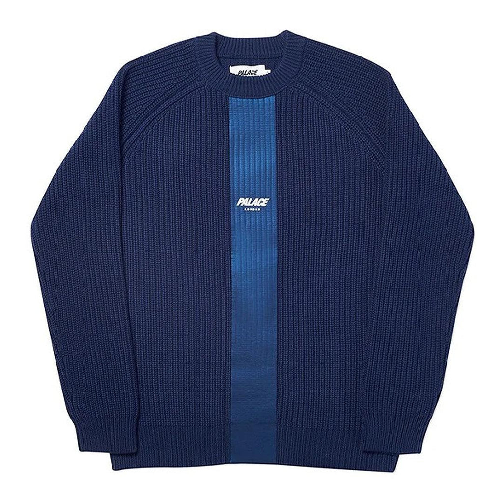R-Knit Sweatshirt