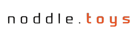 noddle.toys wide logo