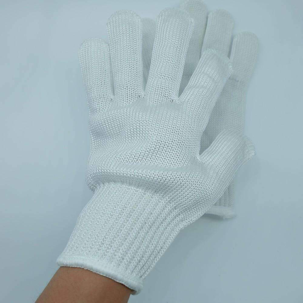 Anti-Cut Gloves - - Anti-Cut Gloves - Deal Builder