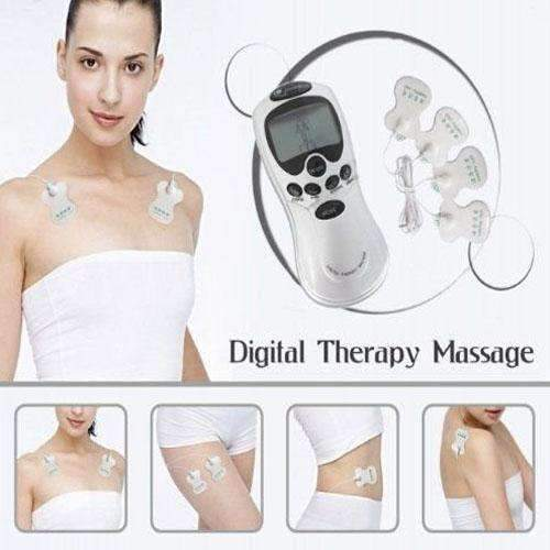 Deal Builder  -  Electrode Muscle Massager  -  BUY ONE  -  Massage & Relaxation