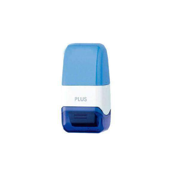 Identity Theft Protector Stamp - Blue / BUY 1 - ID Theft Protector - Deal Builder