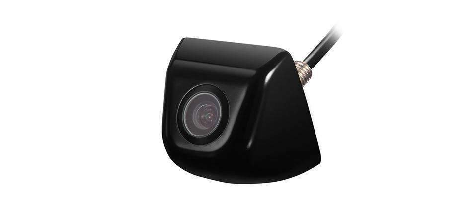 KEELEAD Vehicle Backup Camera - - Car Accessories - Deal Builder