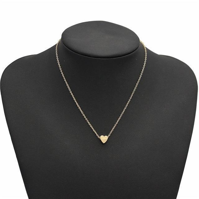 Pendant Necklace - - Jewelry - Deal Builder