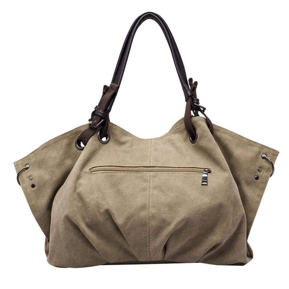 The Albatros Bag By Jonathan - - Handbag - Deal Builder