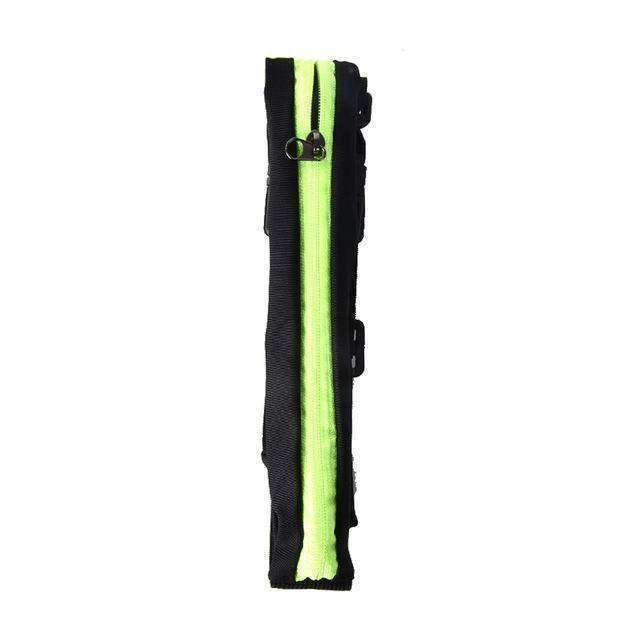 The Pocket Belt™ - Green / BUY ONE - Pocket belt - Deal Builder