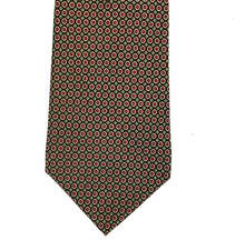 Load image into Gallery viewer, Polo Tie