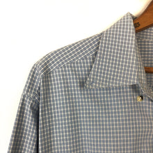 Load image into Gallery viewer, L.L. Bean Mens Button Down Shirt