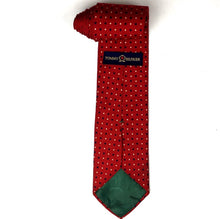Load image into Gallery viewer, Tommy Hilfiger Tie