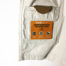 Load image into Gallery viewer, Savane Eco Start Performance Cargo Hiking Shorts