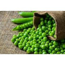 Load image into Gallery viewer, Peas - Petit Pois - 12 x Plug Plant Pack - AcquaGarden