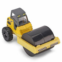 Builder Zone Road Roller