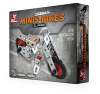 MINI BIKES-CHOPPER