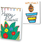CELEBRATE WITH GREETING CARDS