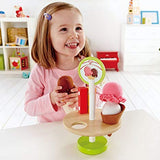 Hape Ice Cream Treats