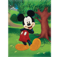 DISNEY MICKEY & FRIENDS SAND PICTURES