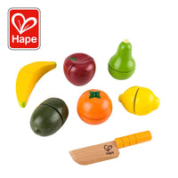 Hape Fresh Fruit