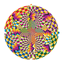 MANDALA ILLUSIONS