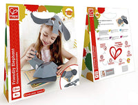 Hape Friendly Elephant