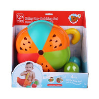 HAPE Little Splashers—Rainy Day Fun Set