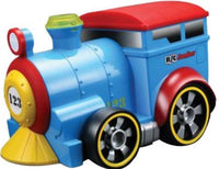 JUNIOR ASSORTED LOCO ENGINE R/C TRAIN