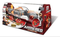 ARM-ERED ATTACK R/C