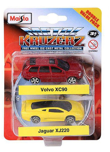 "2PK 3"" VEHICLE ASSORTED"