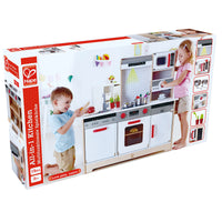 HAPE ALL-IN-1 KITCHEN