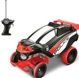 R/C Cyklone Twist Remote Control Car