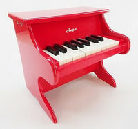 HAPE PLAYFUL PIANO