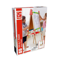 HAPE MAGNETIC ALL-IN-1 EASEL