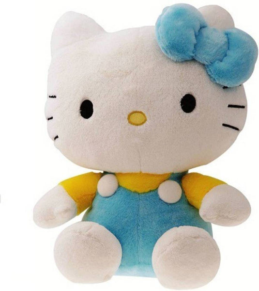 HELLO KITTY WITH BOW