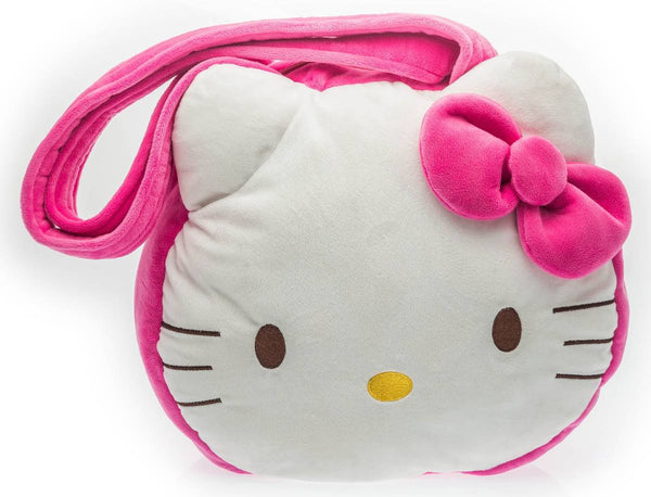 HELLOKITTY SHOULDER BAG