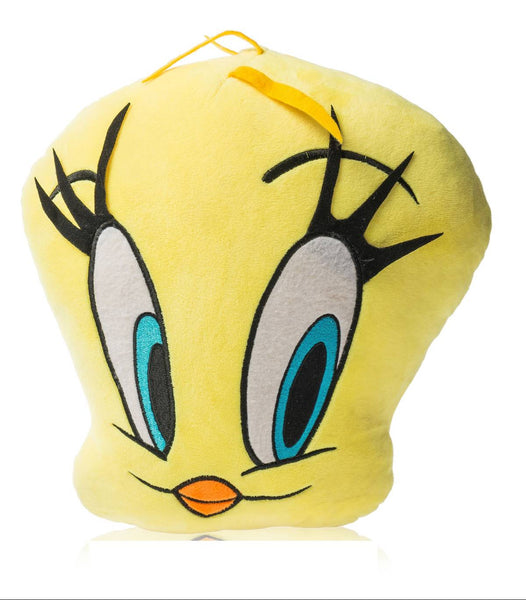 TWEETY FACE TOY