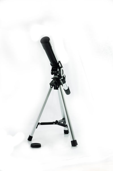 TOY TELESCOPE JUNIOR-300-30F