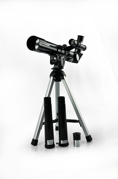 TOY TELESCOPE JUNIOR 40F400