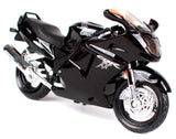 Honda CBR 1000RR 1/18 Bike (Assorted)