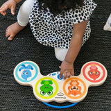 HAPE MAGIC TOUCH DRUM