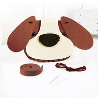HAPE Puppy Pouch