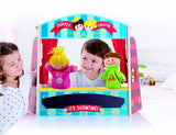 HAPE PUPPET PLAYHOUSE