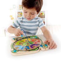 HAPE COLORBACK SEA TURTLE