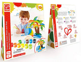 Hape Tropical Island Paint