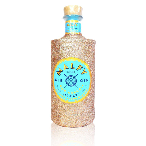 Malfy Blood Orange Gin 70cl