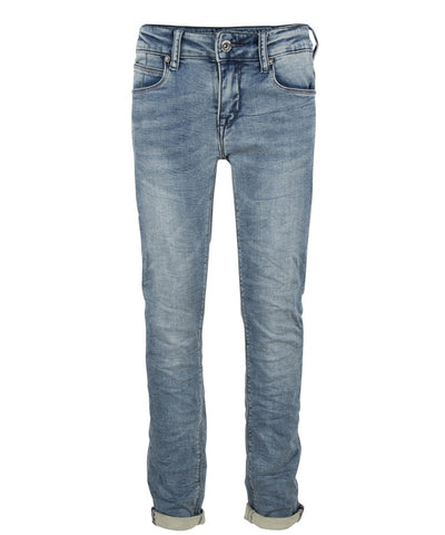 Indian Blue Jeans broek