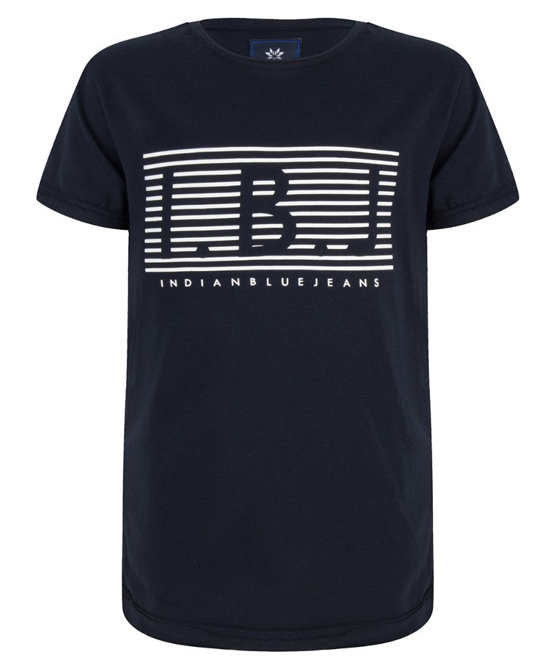 Indian Blue Jeans t-shirt