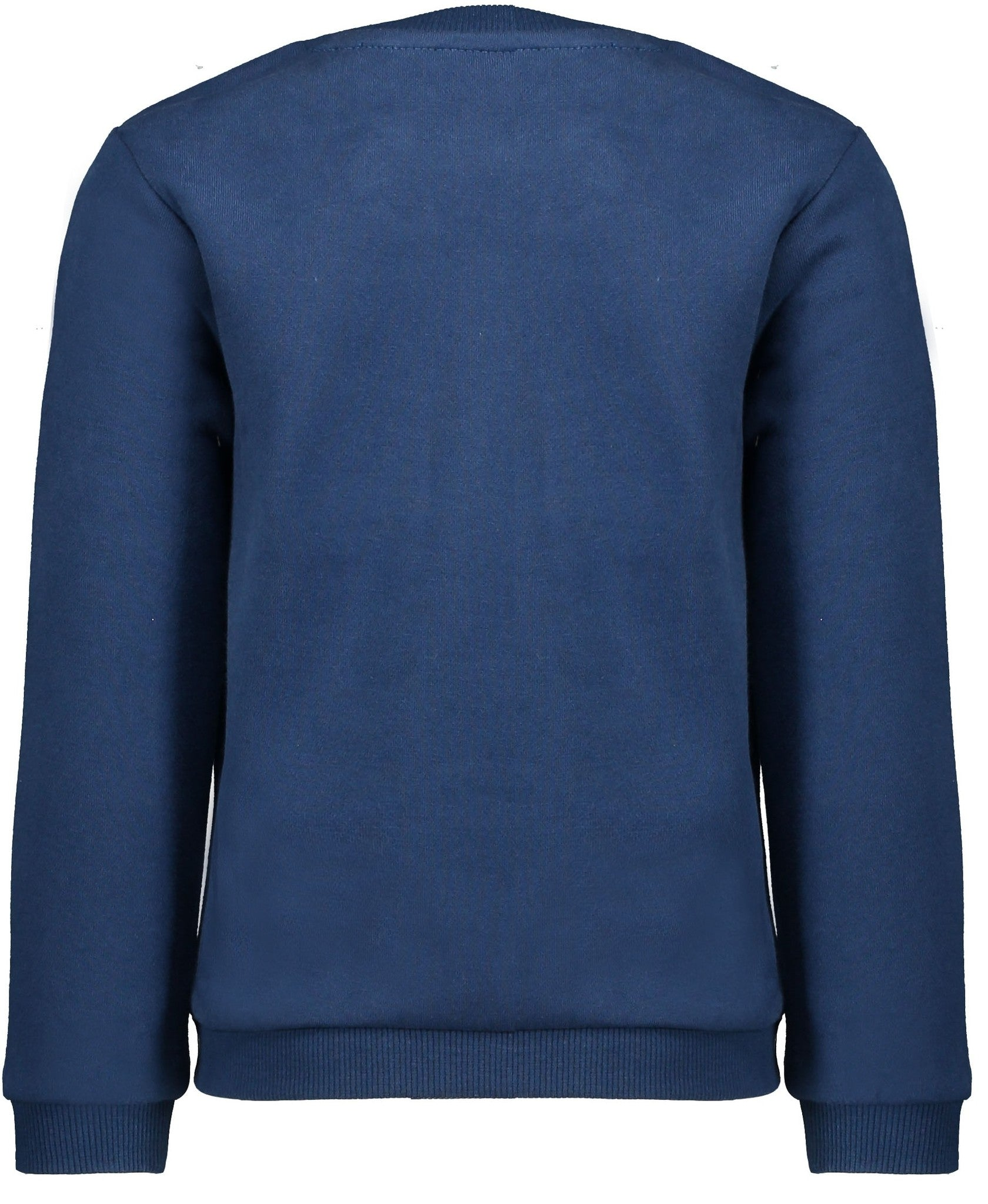 Like FLO - Sweater blauw