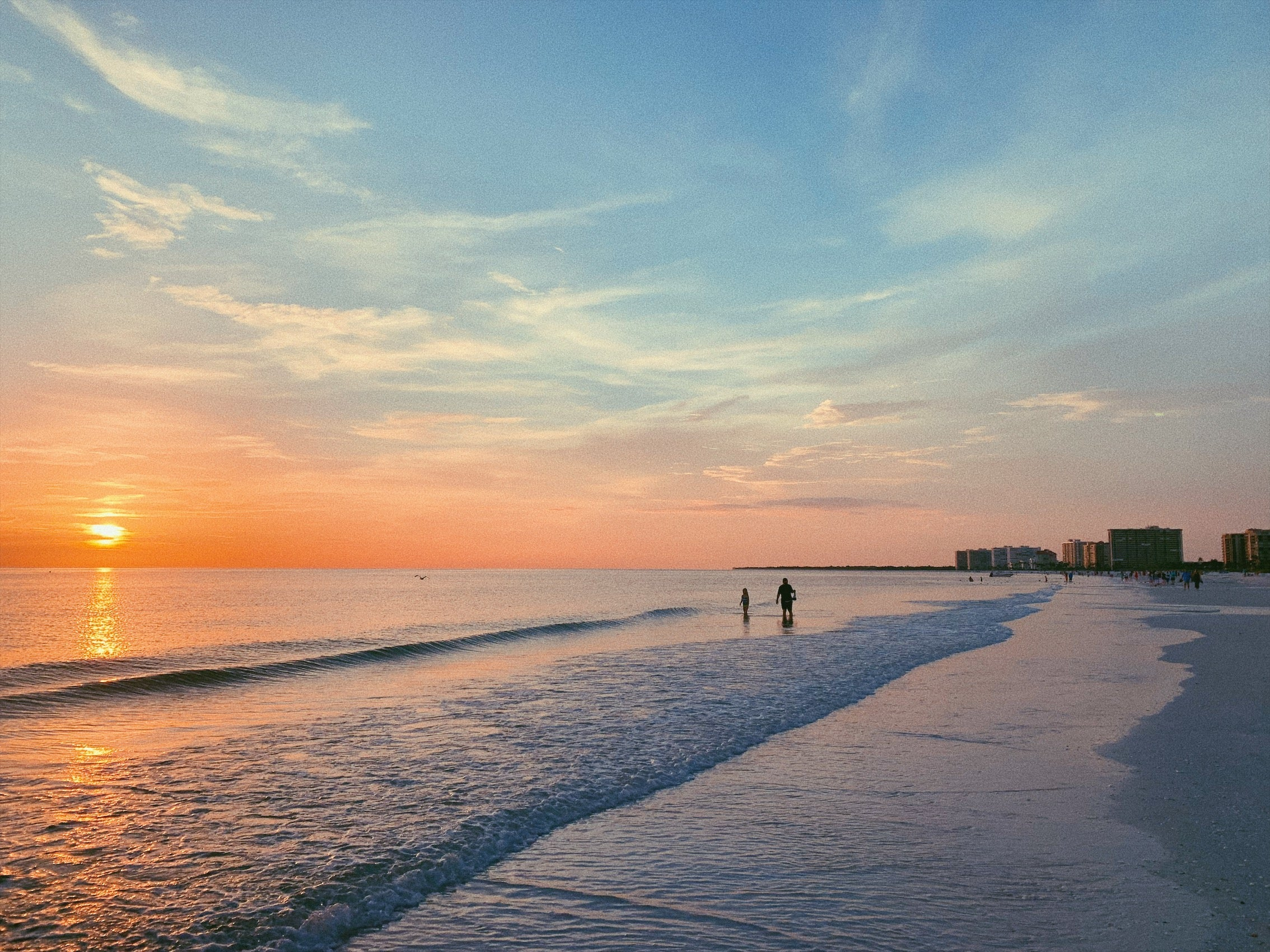 What to do in Marco Island. Enjoy this Marco Island travel guide.