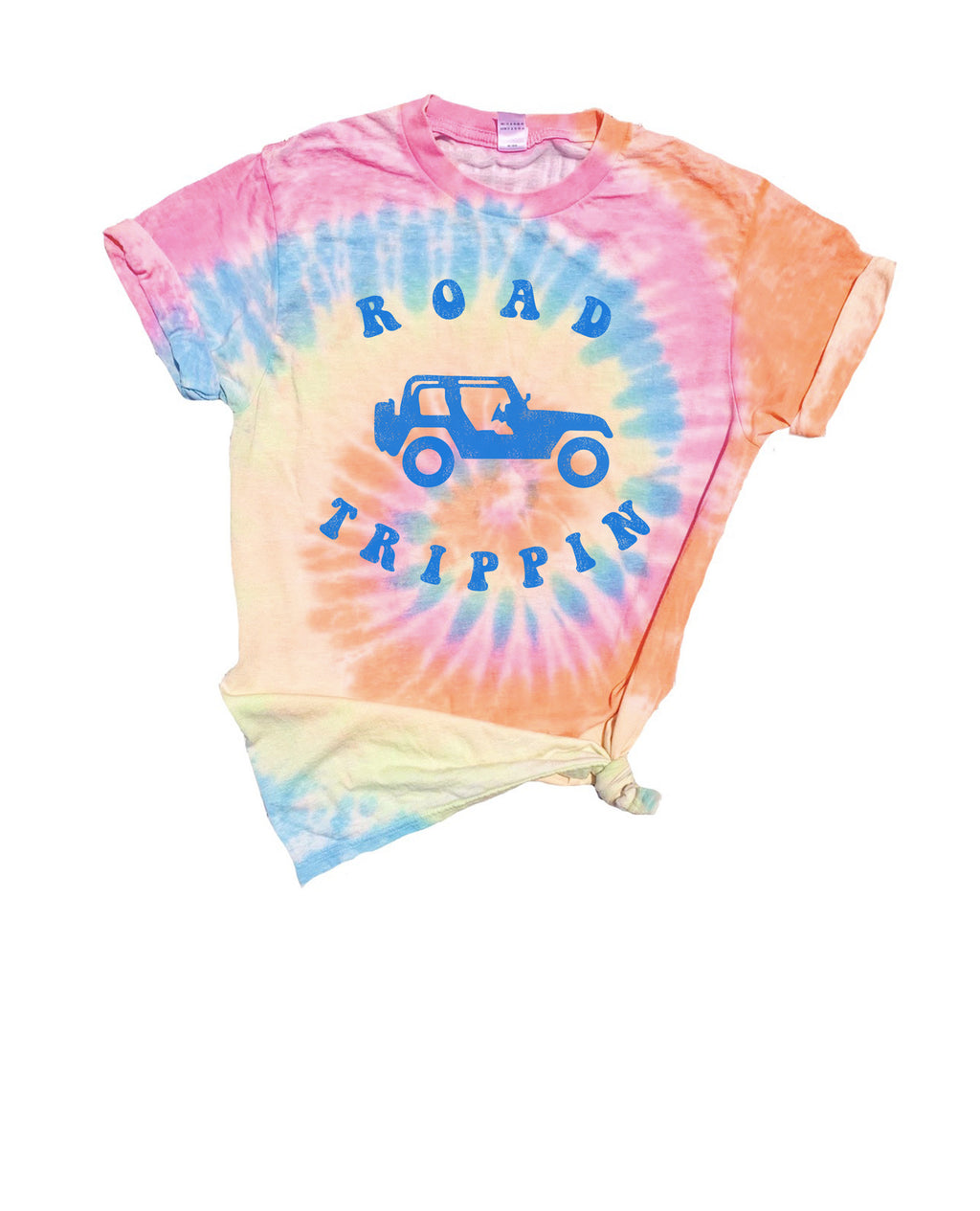 Peace, Love, Jeep. Show your love for Jeeps in this super cute women's jeep shirt! This super soft and comfy Jeep tshirt is the perfect gift for a Jeep lover in your life or for yourself!
